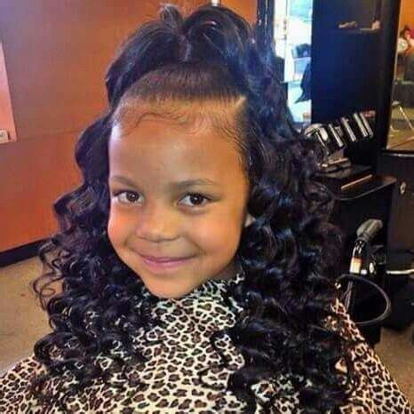 real children 10 year hair style simple karachi dailymotion 353 best kids hairstyles images on pinterest hairstyle