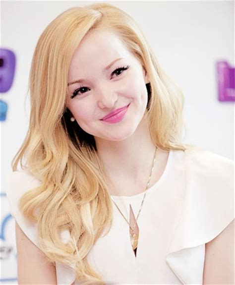 Biography Of Dove Cameron | dove cameron biography images