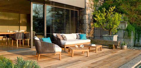 decoraci n de jardines y terrazas consejos para decorar jardines en terrazas y balcones