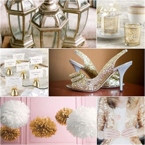 Wedding Bell Place Card Holders Cheap by Wedding Favors Candle Favors Place Card Holders Quot Golden