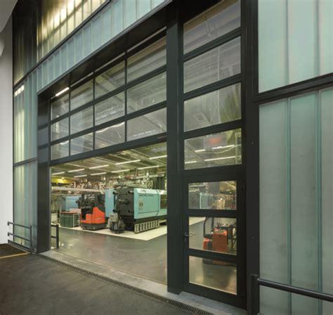 hangar 19 bordeaux porte sectionnelle pour hangar bordeaux bordeaux gironde