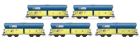 märklin wagen m 195 164 rklin 46263 sch 252 ttgutwagen set wagen sets h0 modellbahn
