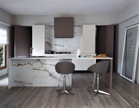piso hexagonal portobello ngd n 250 cleo goiano de decora 231 227 o beleza