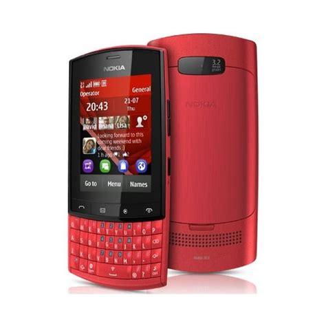 mobile prise mobiles and technology nokia asha 303 mobile price