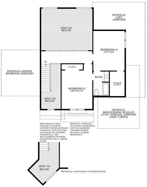 princeton floor plans toll brothers page not found