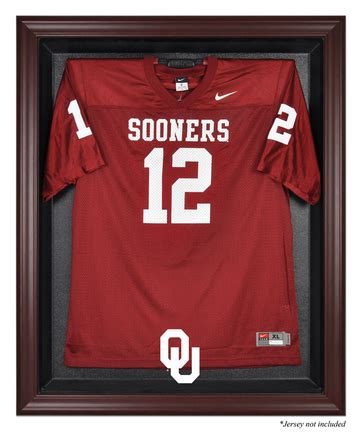 oklahoma sooners fan gear sooners fan gear oklahoma sooners fan gear sooner fan