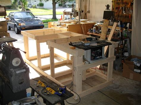 Build Backyard Workshop by Oltre 25 Fantastiche Idee Su Sistemazione Garage Su