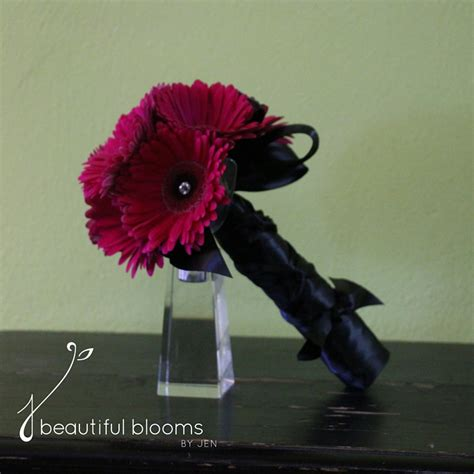 beautiful blooms by jen submerged orchid centerpieces beautiful blooms by jen