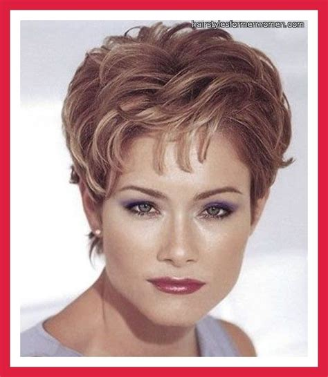in my 60s hair is thin 24 best images about hair on pinterest fine hair