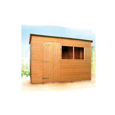 sectional wooden buildings kent wooden shed walton sectional