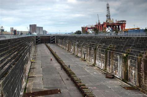 Nordirland Zwischen Burgen Schiffsbau Und Revolten Far