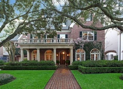 brick house houston 17 best ideas about red brick homes on pinterest red brick houses red brick