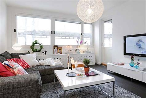 small apt decorating modern small apartment decor interiordecodir com