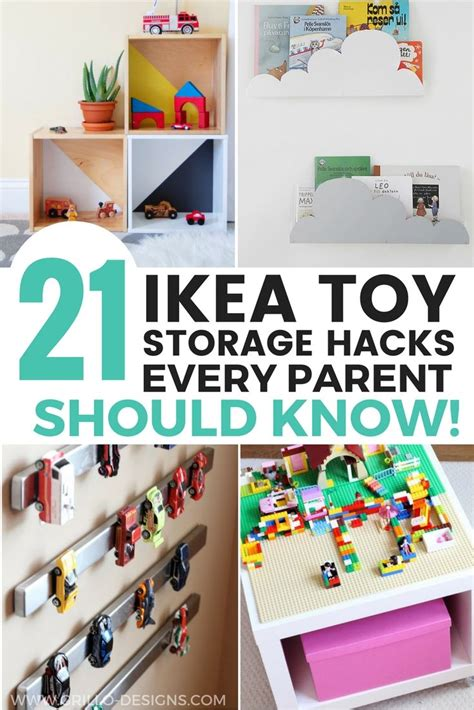 best 25 toy storage solutions ideas on pinterest kids pinterest toy storage best storage design 2017