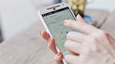 where is my mobile how to find my phone track a lost android phone or iphone