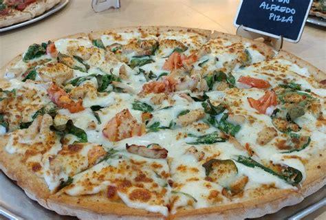 needs pizza 100 needs pizza diesel sweeties by rstevens sbarro