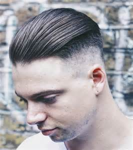 shelby hair peaky blinders hairstyle immodell net