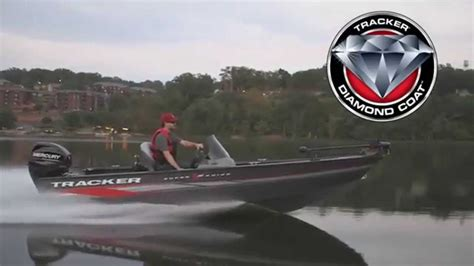 bass boat tracker super guide v16 sc 2014 tracker super guide v16 sc 2014 tracker 174 super