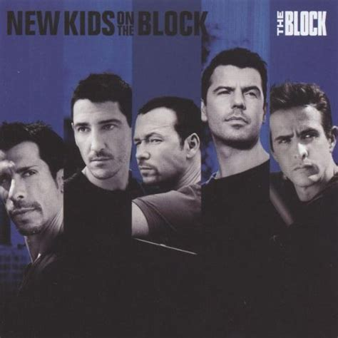 lyrics nkotb album cover parodies of new on the block the block