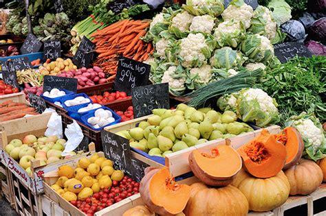 alimentazione veronesi la dieta anti cancro di umberto veronesi