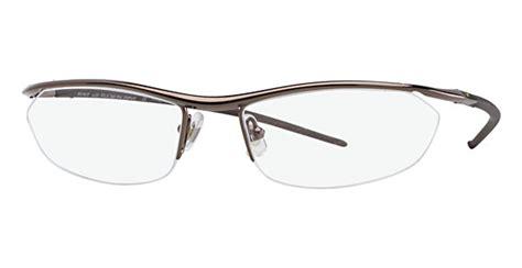geometric glasses frames eyeglasses