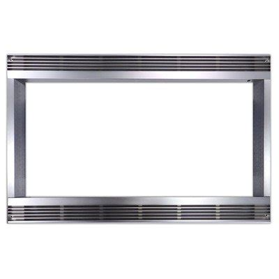 Sharp Microwave Oven R 21a1 W In compare price to built in microwave kit tragerlaw biz