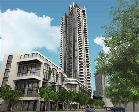 white city armani designs  real estate paradise  tel