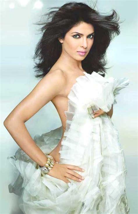 gunday film priyanka chopra ki priyanka chopra to be in priyanka chopra to be in yrf s