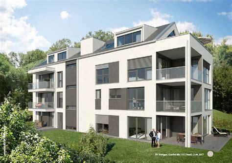 haus kaufen heumaden eigentumswohnungen im raum stuttgart b 246 blingen
