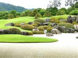 garten bonsai kaufen bonsai baum 187 geschichte arten pflege tipps
