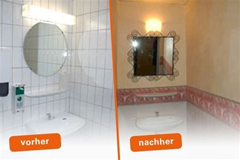 Fliesen Lackieren Forum by Badezimmer Fliesen Streichen Abroad Design Info