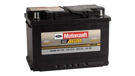 Baterai Best One All Type choosing the right battery vehicle features official