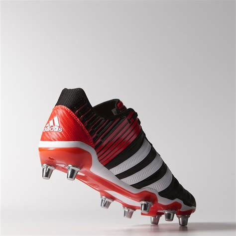 adidas rugby boots adidas adipower kakai sg rugby boots 74
