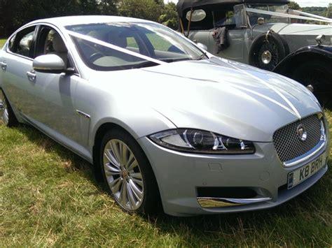 modern wedding cars east prestige jaguar wedding car vintage rolls royce wedding car hire kent east sussex
