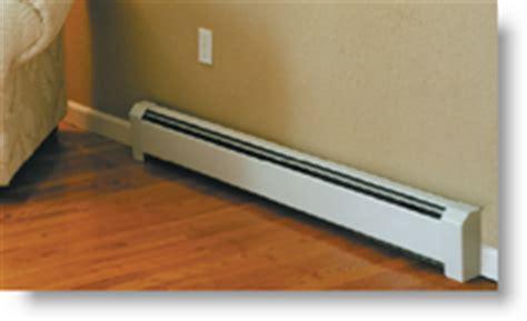 Slimline Baseboard Radiator Baseboard Heating Units Slimline Baseboard Fin