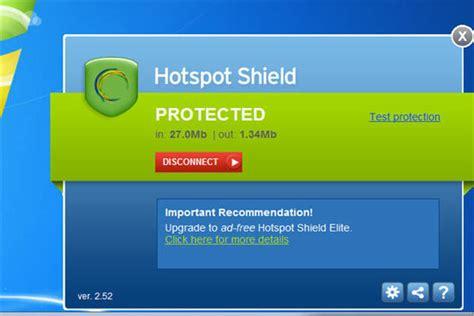 hotspot shield elite 2 88 full version with crack free download hotspot shield elite 2 88 free download download plus