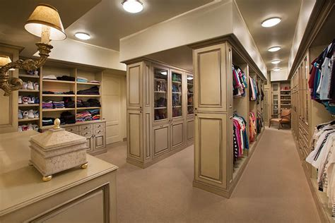 Closet Design Ideas Pictures by 22 Luxury Closet Ideas Lifetime Luxury