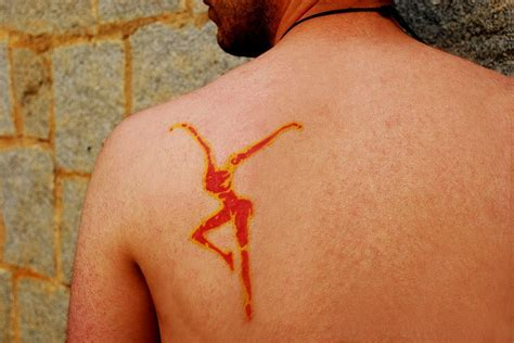 fire dancer tattoo 31 best images about this s got tattoos on