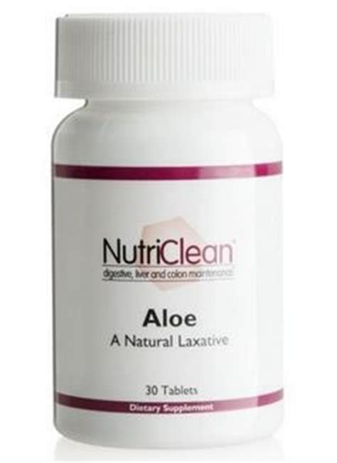 Nutriclean Detox Cleanse Balance by 7 Day Cleanse Detoxify Cleanse And Purify