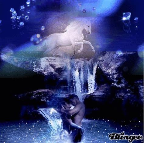 imagenes de unicornios y pegasos imagenes de unicornios y angeles amor entre una hada y un