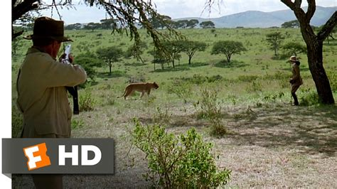 watch online out of africa 1985 full hd movie official trailer out of africa 2 10 movie clip shoot her 1985 hd youtube