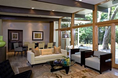 living room additions 61 best images about living room and family room on
