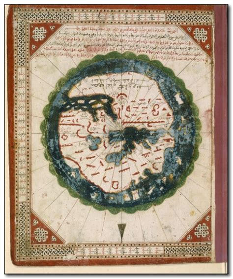 viapalermo metal houses barn customs homess architecture trinity 219 title world maps of al idrisi date 1154 1192 author