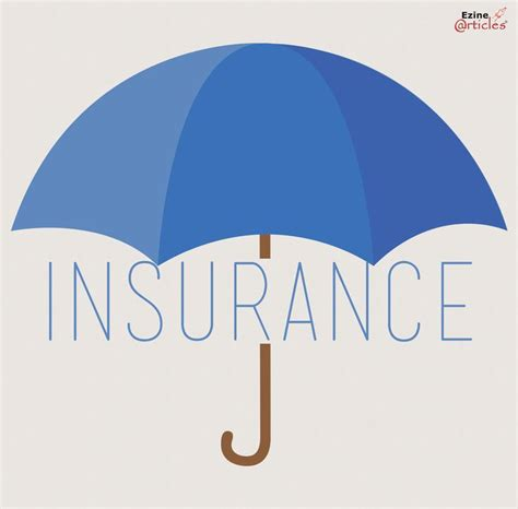 Homeowners Insurance Marketing Letters insurance marketing do your sales letters result in