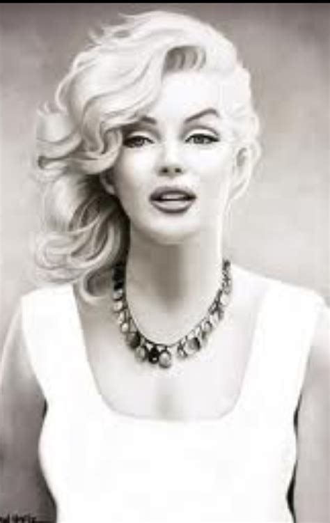 how did marilyn monroe die marilyn monroe how is it she died in 1962 and yet looks