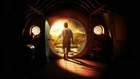 wallpapers abyss the hobbit the hobbit an unexpected journey full hd papel de parede