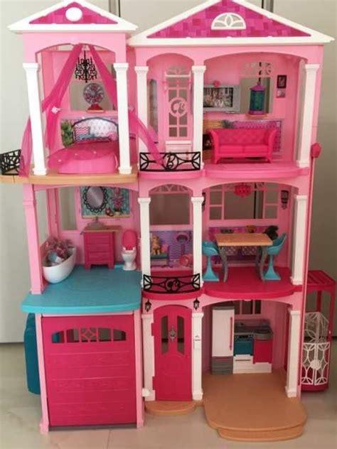 e la casa dei sogni casa dei sogni di a pusiano kijiji annunci di ebay