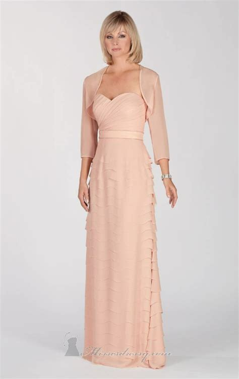 affordable mother of the bride dresses jjshouse affordable mother of the bride dresses long hairstyles
