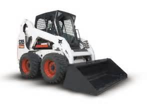 3d Home Design Deluxe Download buy or rent bobcat s205 skid steer loader contractors