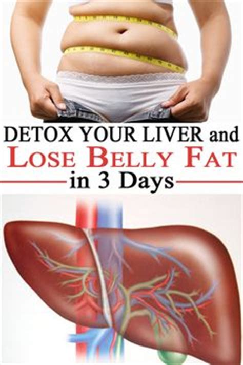 Detox To Lose Belly by 1000 Images About Home Health On Home